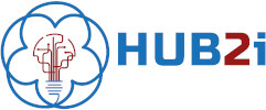 Hub Business Innovation